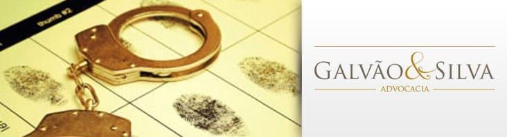 Direito Criminalista