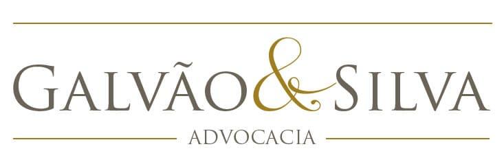 Logo da Galvão & Silva Advocacia
