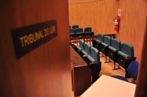 juri-popular-advogados-criminais