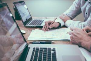 Blindagem Trabalhista: Como proteger o seu negócio