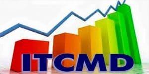 ITCMD - Imposto sobre a Transmissão Causa Mortis e Doação de Quaisquer Bens ou Direitos