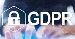 O que é GDPR? Entenda este regulamento