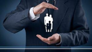 Advogado especialista em seguro de vida: quais os benefícios?